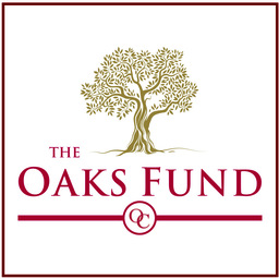 Oaks Fund Matching Campaign Launches